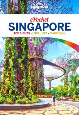 Sosiaaliset dating sites Singaporessa