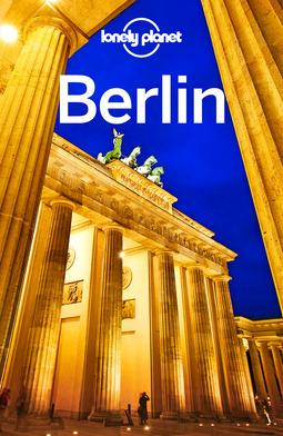 dating Berliinissä Englanti